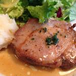 美味しいランチを神田で♪おしゃれなおすすめ店8選