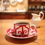 【喫煙OK】有楽町で休憩タイム♪おすすめのカフェ8選
