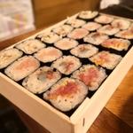 小田原の寿司屋ならここ!人気のご当地グルメ3選