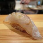 富山に来たら外せない!おすすめの寿司ランチ8選