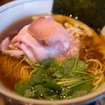 埼玉のラーメン!食べログランキングで人気のお店8選