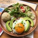 東京都豊島区のJR池袋駅西口の #立教大学 周辺のお洒落で美味しいカフェ12店