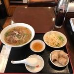 東京都豊島区のJR池袋駅西口の #立教大学 周辺の美味しい異国料理10店