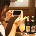 【ブログが面白い!】ブログをやっている都内の飲食店!