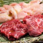 肉料理が旨い居酒屋で乾杯!吉祥寺の人気店8選