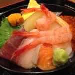 【札幌】新鮮魚介が味わえる!おすすめの寿司ランチ8選