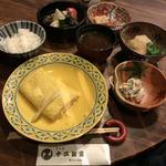 京都でお手頃ランチ!食べログランキングで人気の和食12選