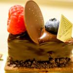 【大阪】食べログランキングで人気の美味しいスイーツ店8選
