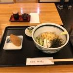 東京都豊島区のJR池袋駅西口の #立教大学 周辺の美味しいお蕎麦屋さん5店