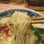 【混戦】堺東のラーメン事情【熱闘】