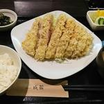 【東京】食欲旺盛な関西人が東京旅行にて衝撃を受けたお店トップ5【第2弾】