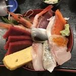 埼玉県さいたま市見沼区の #東大宮商工会 の美味しい5店