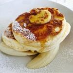 食べログで人気のメニューがずらり♪福岡のパンケーキ店8選