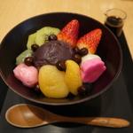 【金沢】食べログランキングで人気の美味しいスイーツ店8選