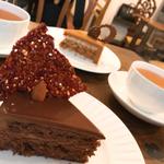 【広島】絶品ケーキの人気カフェへ行こう♪おすすめ8店