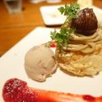 ケーキを食べに行こう♪中目黒のおすすめカフェ8選