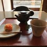 金沢で美味しい和菓子♪おすすめの和スイーツ店8選