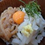【静岡・西伊豆】地魚や名物料理が食べられる食事処