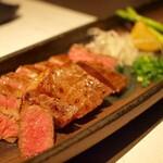 【埼玉】がっつり食べたい日に!おすすめの肉グルメ8選