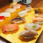 【金沢】北陸の旬を味わいつくす!おすすめの海鮮グルメ8選