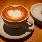 【早稲田周辺】みんなで夜カフェ!おすすめ店8選