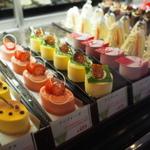 【金沢】グルメも納得!スイーツが美味しいおすすめ店8選