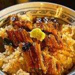 姫路に行ったら食べたい!おすすめの和食ランチ8選