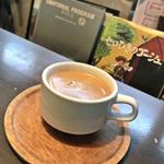 【喫煙OK】恵比寿で一休みできるおすすめのカフェ8選