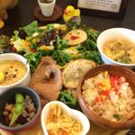 【仙台】カフェでのんびり おすすめのランチのお店8選