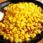 愛知で食べられる絶品味噌ラーメン7選