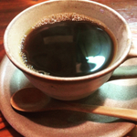 【日暮里】煙草とお茶で一息 おすすめの喫煙カフェ8選