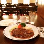 美味な肉料理を味わえる霞ヶ関エリアの肉ランチ8選