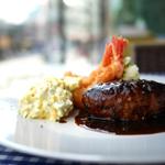有名な老舗洋食店が勢ぞろい!上野で人気の洋食ランチ10選