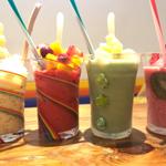 食べログレビュアーから人気!沖縄でおすすめのカフェ8選