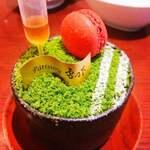 鎌倉のおすすめスイーツ!食べログランキングの人気店8選