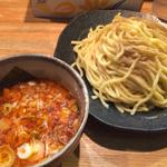 【池袋】深夜につけ麺が食べられるお店7選