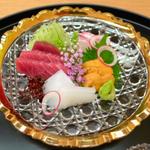接待で使える!霞ヶ関エリアのおもてなしランチ8選