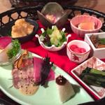 【奈良グルメ】おすすめの美味しい和食処8選