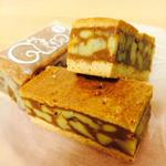 鎌倉で人気!一度は食べておきたいお土産スイーツ8選