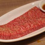 【五反田】肉が美味しいバル8選