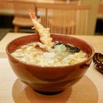 京都で食べたい!おすすめの名物グルメ8選
