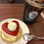 【兵庫】スイーツの美味しいカフェ8選
