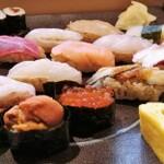 大宮のランチデートで行きたい!和食やカフェなどのお店8選