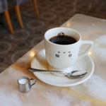 【京都駅周辺】ちょっと一服 喫煙できるカフェ8選