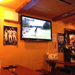 【渋谷在住が穴場をオススメ】サッカー観戦・スポーツ観戦ができる!渋谷でテレビが見れるバー・居酒屋