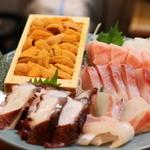 京都で立ち寄りたい!人気で穴場のグルメ店8選