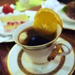 お寺巡りも楽しめる!浜松東区でおすすめのカフェ8選
