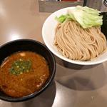 【代々木】食べログランキングで人気のラーメン店8選!