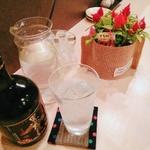 美人ママとちょい呑みできる店 横浜 洋光台・港南台・本郷台エリア