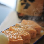 江戸っ子な蕎麦の店10選 【横浜、湘南+α】